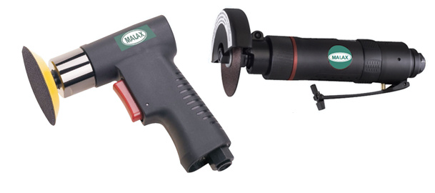 Pneumatic Tool supplier